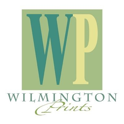6) Wilmington Prints